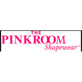 The Pink Room Shapewear