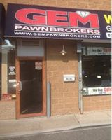 Gallery of Gem Pawnbrokers