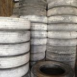 Profile Photos of Truck Tire Depot