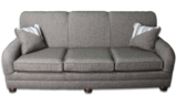 Profile Photos of Country View Upholstered Furniture