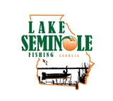 Lake Seminole Fishing Guides, Donalsonville