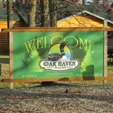 New Album of Oak Haven Resort & Campground