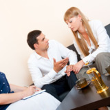 Shiloh Counseling Services