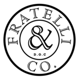 Fratelli & Co