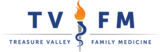Profile Photos of Treasure Valley Family Medicine