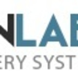 AesonLabs Data Recovery Systems
