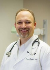 Profile Photos of Southern Immediate Care