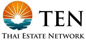TEN Thai Estate Network