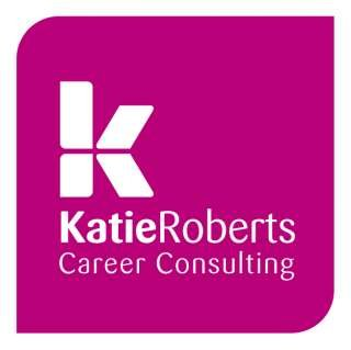 Katie Roberts Career Consulting
