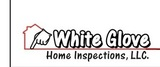 Profile Photos of White Glove Home Inspections