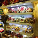 Madhurima Sweets- Store in Lucknow.
