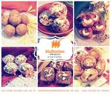 We serve with wide range of sweets and namkeen.