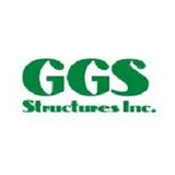 GGS Structures Inc, Vineland Station