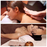 Healing Hands Massage Therapy
