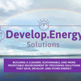 Develop.Energy Solutions, Inc.