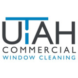 Utah Commercial Window Cleaning