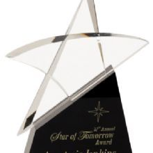Profile Photos of Garbero Gifts, Awards & Engraving 420 Forsheer Dr - Photo 2 of 5