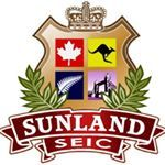 Pricelists of SUNLAND EDUAND IMMIGRATION CONSULTANCY