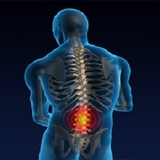 Profile Photos of Southern States Physical Therapy