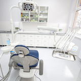 Profile Photos of M.M. Dental Designs Inc.
