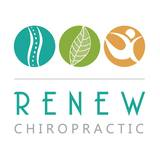 Profile Photos of Renew Chiropractic and Wellness