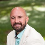 Profile Photos of Unify Chiropractic