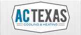 Profile Photos of ACT Air Conditioning Texas, LLC