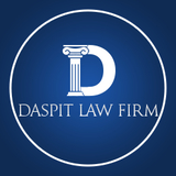 Daspit Law Firm, Beaumont