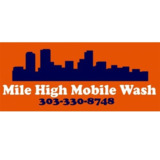 Mile High Mobile Wash