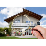 All House Home Inspection