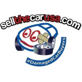 Sell The Car USA