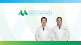 Greater Michigan Oral Surgeons & Dental Implant Center, Bay City