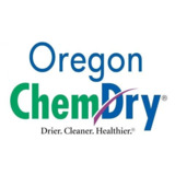 Oregon Chem-Dry