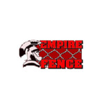 Empire Fence