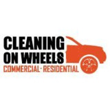 House Cleaning On Wheels, Inc.