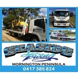 Profile Photos of Seaside Towing