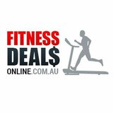 Profile Photos of Fitness Deals Online