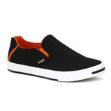 Profile Photos of Canvas Shoes For Men