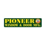 Pioneer Window & Door Mfg Ltd, Headingley