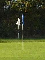 Golf Club,Golf Driving Range,driving range,clubhouse,bar, restaurant, tuition