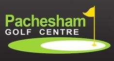 Pachesham Golf Centre