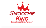 Profile Photos of Smoothie King
