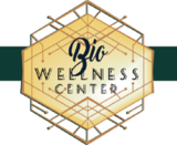 Profile Photos of Bio Wellness Center