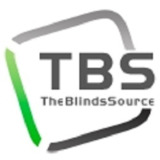 The Blinds Source