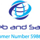 web and sales