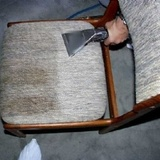 Profile Photos of Diamond Carpet Care