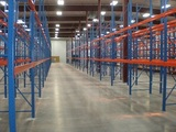 Profile Photos of Pallet Racking