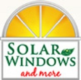 Solar Windows and More, Strongsville