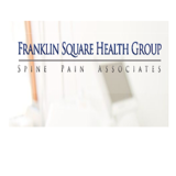 Franklin Square Health Group