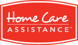 Profile Photos of Home Care Assistance Calgary | Senior Care Services Calgary